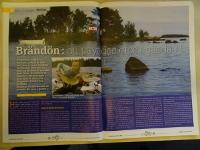 Suède 2017 - Page 4 Suede-Brandon_th